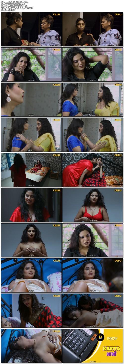 Kavita Bhabhi Episode 5.ts