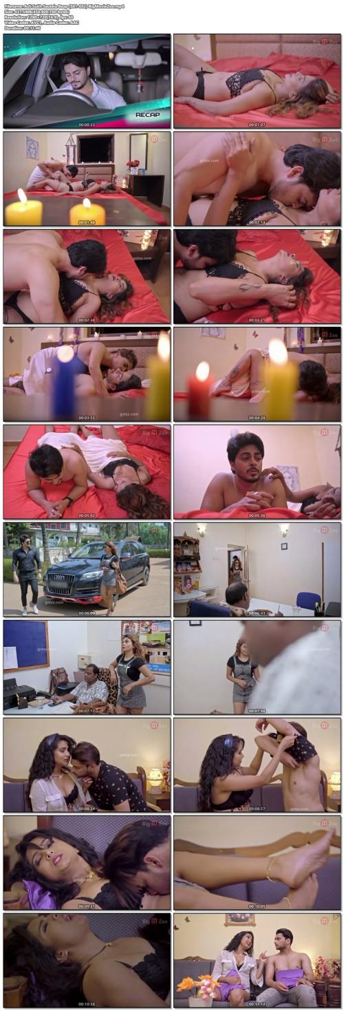 Asli Sukh Sautela Baap (S01 E02) BigMovieZoo.mp4