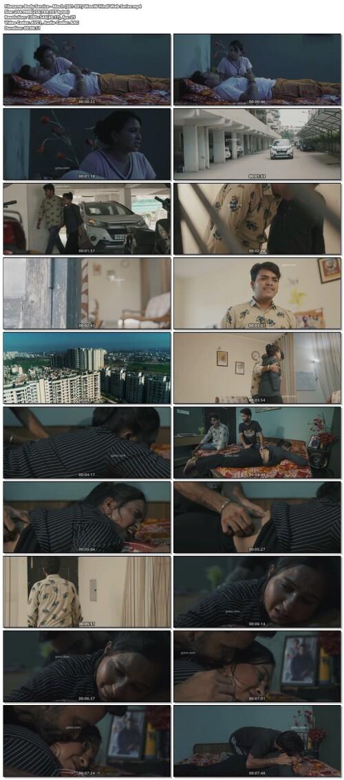 Body Service Moch (S01 E07) WooW Hindi Web Series.mp4