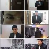 AISA-BHI-HOTA-HAI-Hindi.mp4.th.jpg